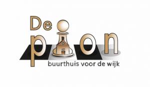 Buurthuis De Pion